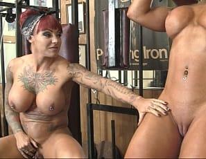 Erica lauren free porn pics pichunter XXX